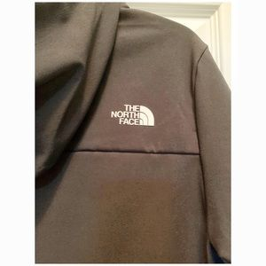 The North Face Tops - THE NORTH FACE Tekno Fresh Hoodie